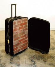 brick suitcase 2
